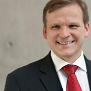 Elmar Niederhaus