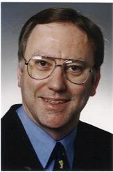 Kurt Kreizberg