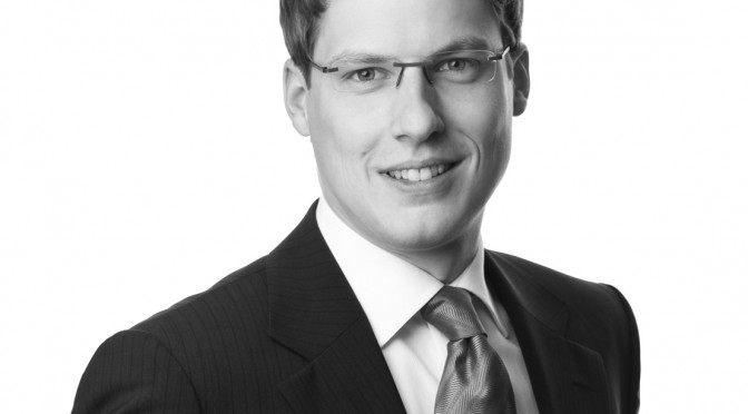 Thomas Lüdeke