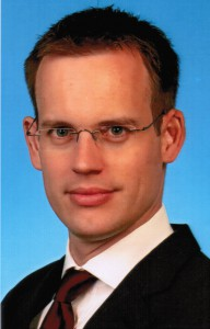 Dr. Götz Fellrath Foto 20130416
