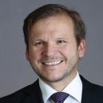 Elmar Niederhaus von Leadership für Politik und Wirtschaft