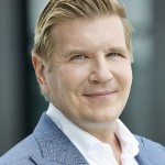 Helmut-Fuchs_Experte für Leadership