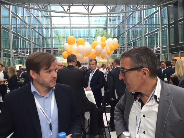 Elmar Niederhaus, Ralf T. Kreutzer_DBD_Bonn_IMG_2055