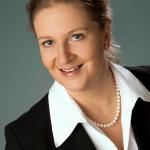 Claudia Gellert, Leiterin Energiepolitik, Statkraft Markets GmbH Deutschland
